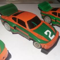 LC101 - Porsche 935 Kremer