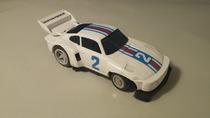 LC104 - Porsche 935 Martini