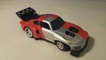 LC104 - Porsche 935 No 10