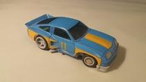 LC103 - Opel Monza GT