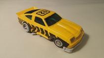 LC102 - Opel SUPER Monza